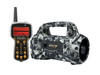 FOXPRO FX7 with 100 Custom Sounds, SKULL Camo, with TX915 Remote Control
