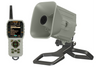 FOXPRO X24 Digital Game Call with TX1000 Remote Control