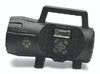 Western Rivers Fred Eichler Series Single Speaker Electronic Predator Calls WRC-EGC-SS