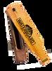 Primos Turkey Hunting Waterboard Box Call PS257
