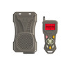FOXPRO BuckPro Remote Controlled Electronic Game Call with 35 custom sounds
