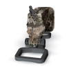 FOXPRO X2S Kryptek Camo Digital Game Call With TX1000 Remote Control