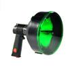 Lightforce Green Filter Lens Cover for 170 Series Lightforce Lights FGS / LA117