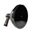 Lightforce IR Infrared Filter Lens Cover for 240 Blitz Series Lightforce Lights FIRB / LA106