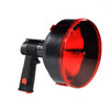 Lightforce Red Filter Lens Cover for 170 Series Lightforce Lights FRS / LA119