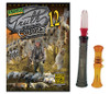 Primos Randy Anderson Predator Hunting Master Pack 353