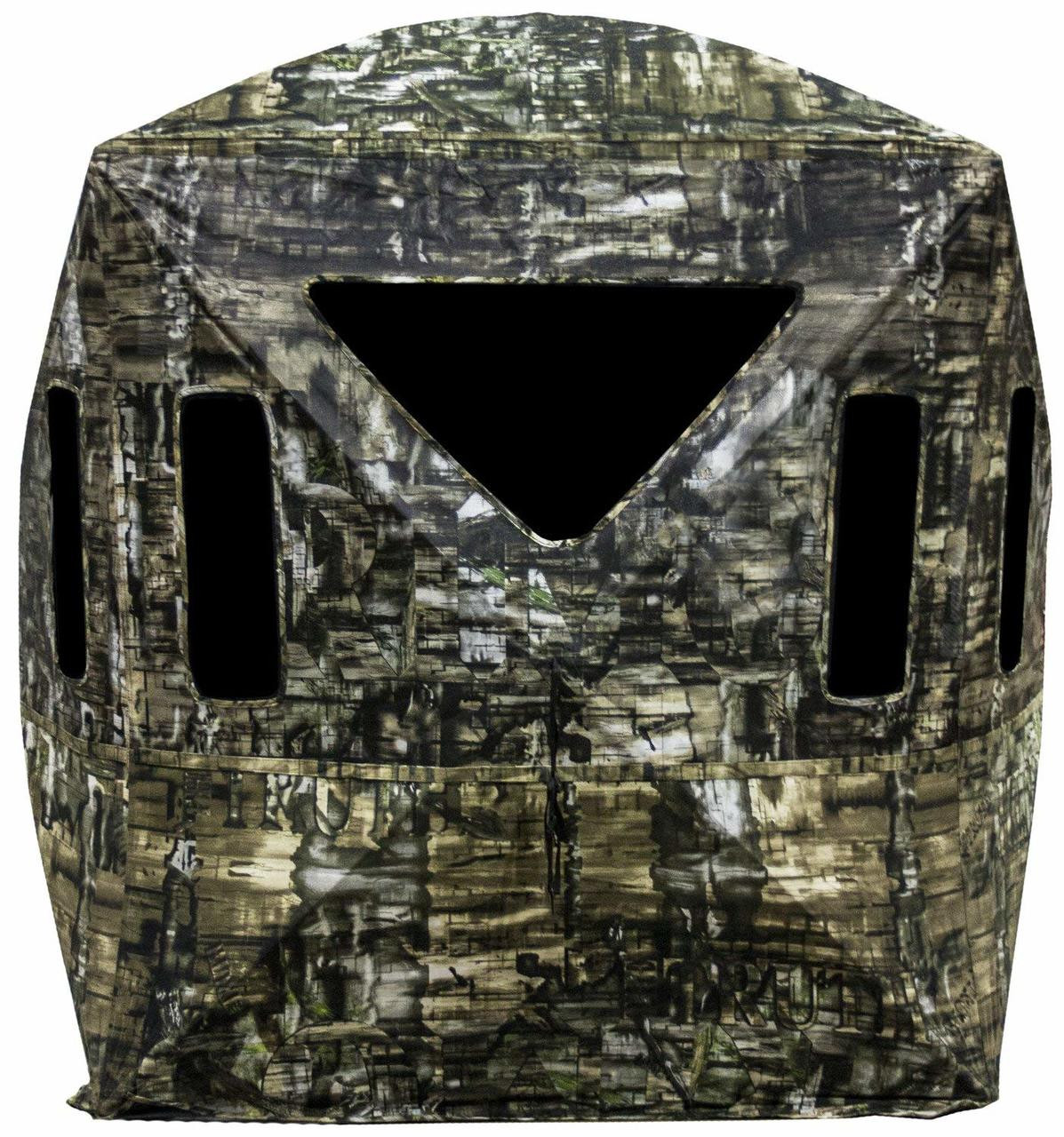 Primos Double Bull Surroundview 270 Ground Blind 65151