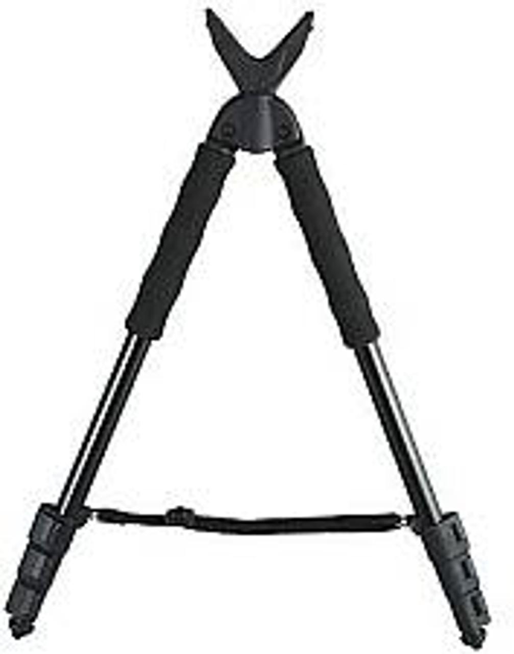 "Vanguard Quest B62 62/"" Shooting Bi-Pod"