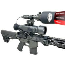 Sightmark Laser Bore Sight 300 WIN MAG SM39006