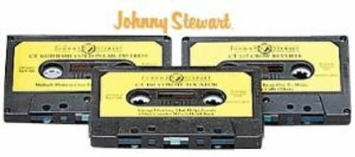 Johnny Stewart Baby Woodpecker CT116B