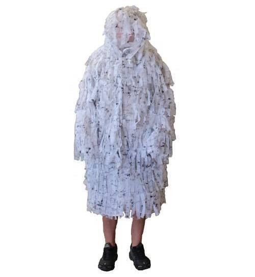 Kill Suit SAPPER - APC Digital Snow Camo