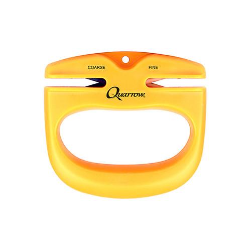 Quarrow 2 Stage Knife Sharpener 5501