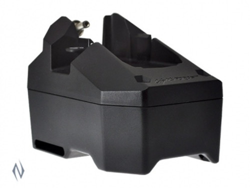 Lightforce Enforcer Replacement Clip-On Ni-Mh 12VDC 4.5 Ah Battery (Battery Only) LA145 / BPEFS