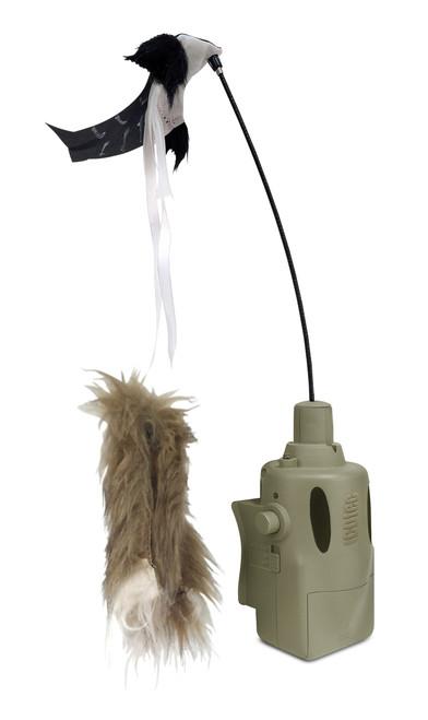 ICOtec Attachable Predator Decoy AD400