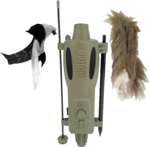 ICOtec Predator Decoy PD200