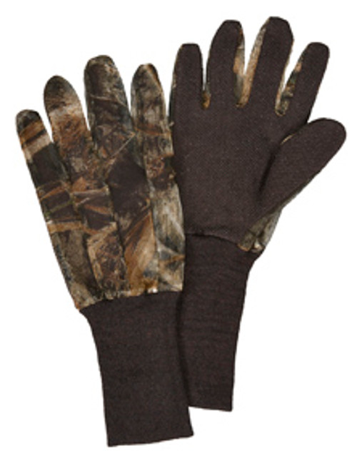 Mesh Gloves-Advantage Max-5® 07535