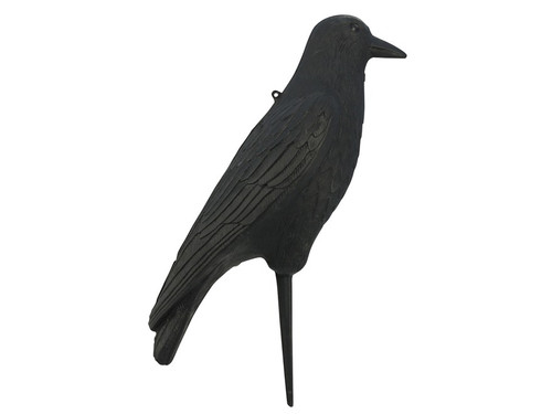 Flambeau Crow Decoy 3 Pack