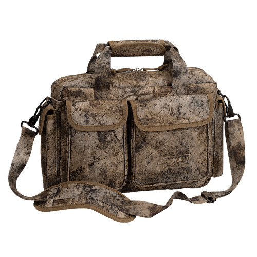 COMPACT Scorpion Range Bag / Caller Carry Bag VTC Camo 159650VTC