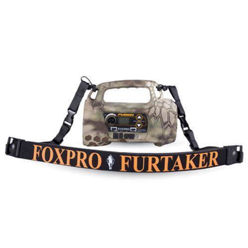 FOXPRO FURTAKER ecaller Carry Sling