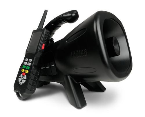 ICOtec Night Stalker Electronic Predator Call