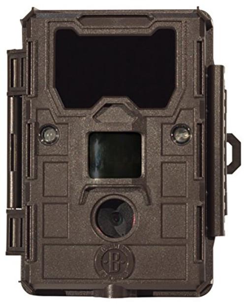 Bushnell 14MP Bandit Trail Camera 119637C
