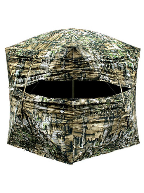 Double Bull Deluxe Ground Blind PS60061
