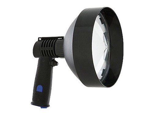 Lightforce Marine 170 Striker Handheld Spotlight ML1705