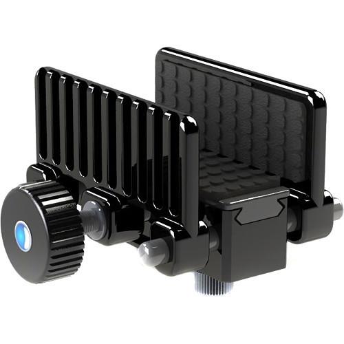 Field Optics Research GUNPOD FM-500B - Black - Improved Tripod Gun Mount System