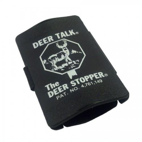 """Elk Inc Deer Talk the """"Deer Stopper"""""""