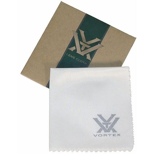 Vortex Optics Lens Cloth LC-300