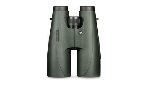 Vortex Optics Vulture 15x56 HD Binocular VR-1556