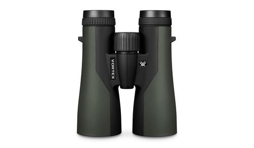 Vortex Optics Crossfire HD 12x50 Binocular CF-4314