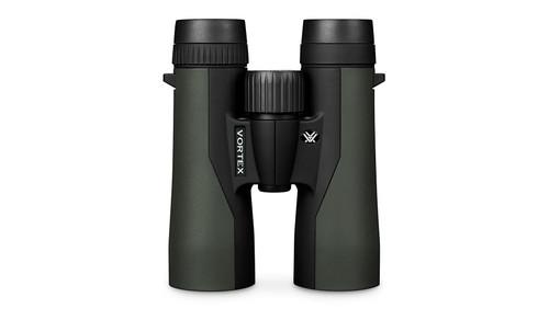 Vortex Optics Crossfire HD 10x42 Binocular CF-4312