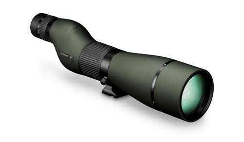 Vortex Viper HD 20-60X85 Spotting Scope (STRAIGHT) V503