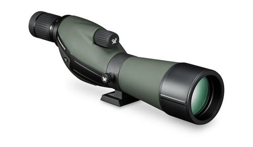 Vortex Diamondback 20-60X60 Spotting Scope (STRAIGHT) DBK-60S1