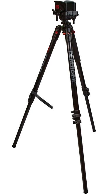 BOG DeathGrip Aluminum Shooting Tripod 1099442