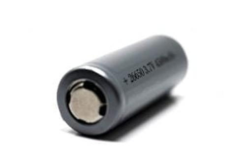 Predator Tactics 26-650 Lithium Ion 4500mAh Battery 97391