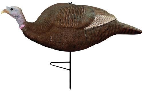 Primos Gobstopper Hen Turkey 69065