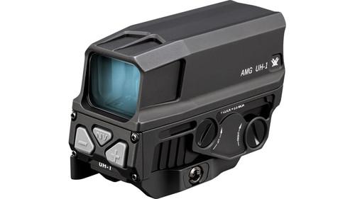 Vortex Optics AMG UH-1 GEN II Holographic Sight AMG-HS02