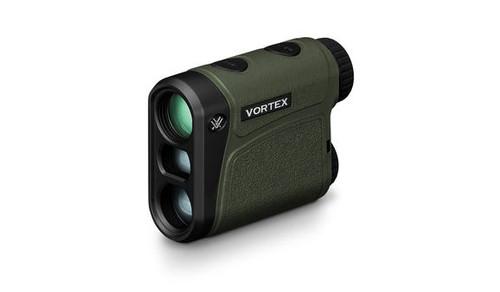 Vortex Optics Impact 1000 Laser Rangefinder LRF-101