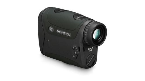 Vortex Optics Razor HD 4000 Laser Rangefinder LRF-250