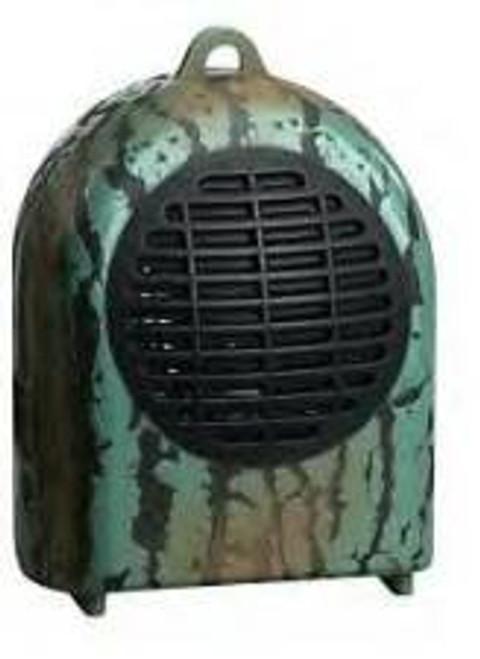Cass Creek Electronic Game Call External Speaker 082