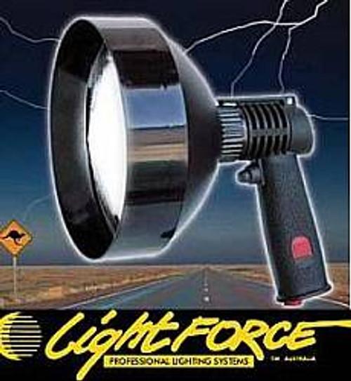Lightforce 170 Striker Handheld Spotlight SL1705 / LH034