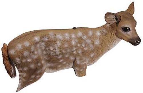 Edge Expedite Whitetail Fawn Deer Predator Decoy 51208