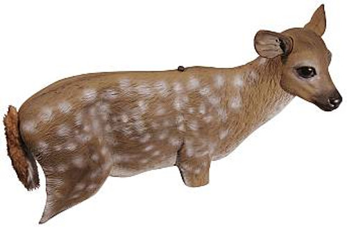 Edge Expedite Whitetail Fawn Deer Predator Decoy 51208