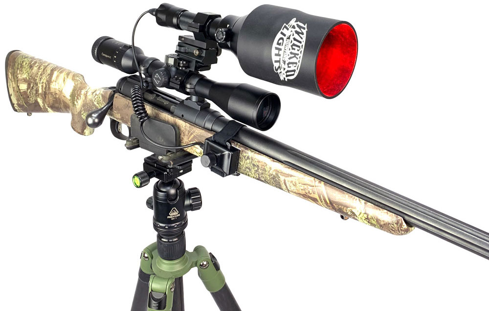 a75ic-on-gun-angled-red-web-desc-crop-min.jpg