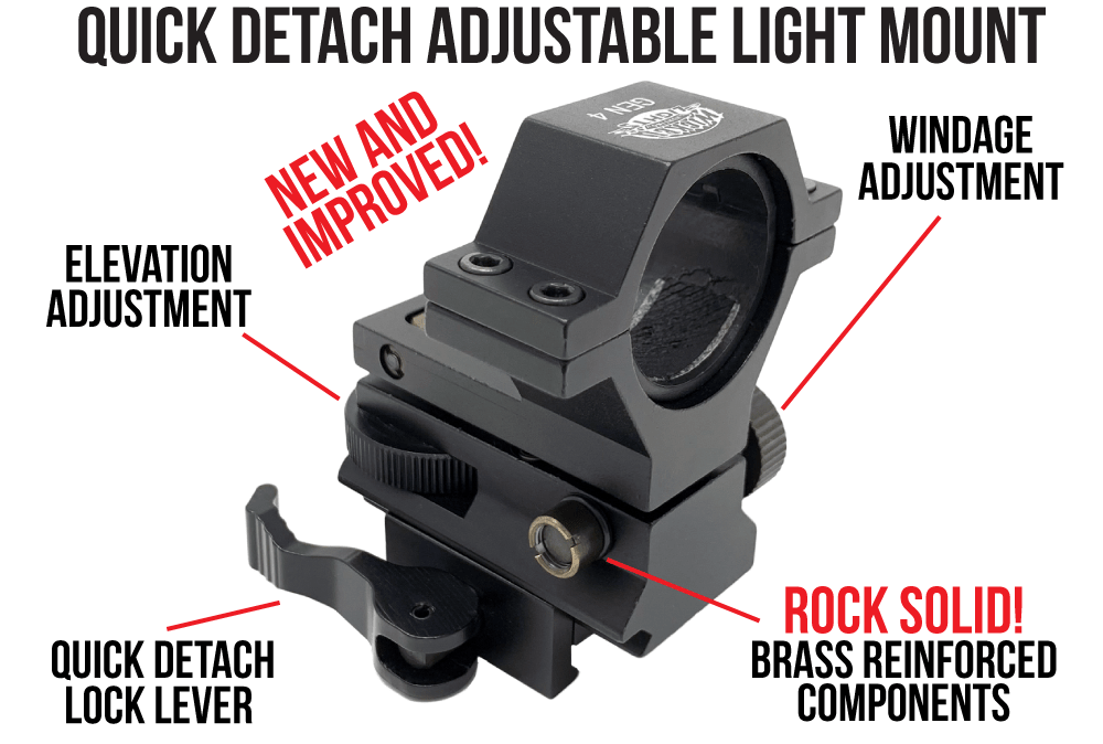 gen-4-qd-adjustable-mount-features-min.png