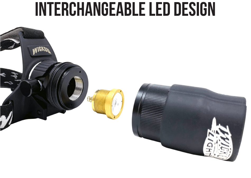 scanpro-ic-gen-2-interchangeable-led-min.png
