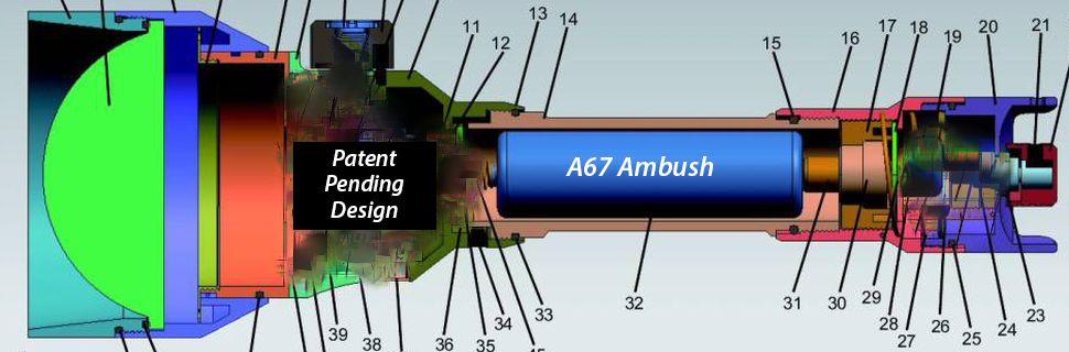 sideview-x-ray-compressor.jpg