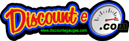 discountegauges.com